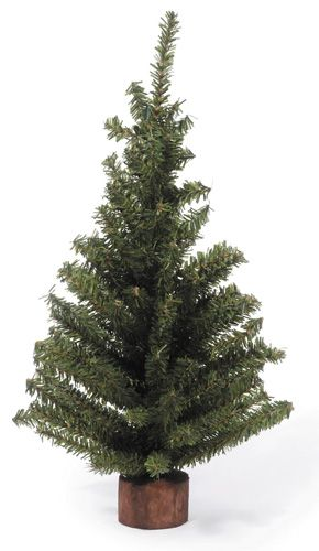 1 Darice DS-6359 Canadian Tree Beautifully Decorate your Home