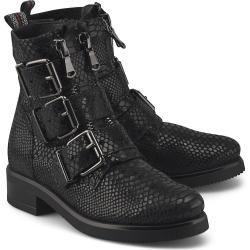 Photo of Biker boots & biker boots for women