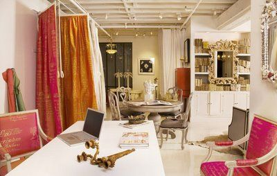 carolyn quatermaine interior design/images | Carolyn Quartermaine