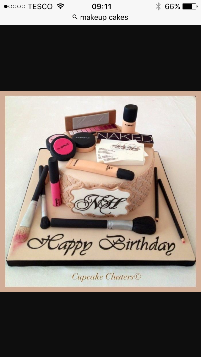 Pin by Dalbec Creations on cakes Pinterest Cake Birthday cakes