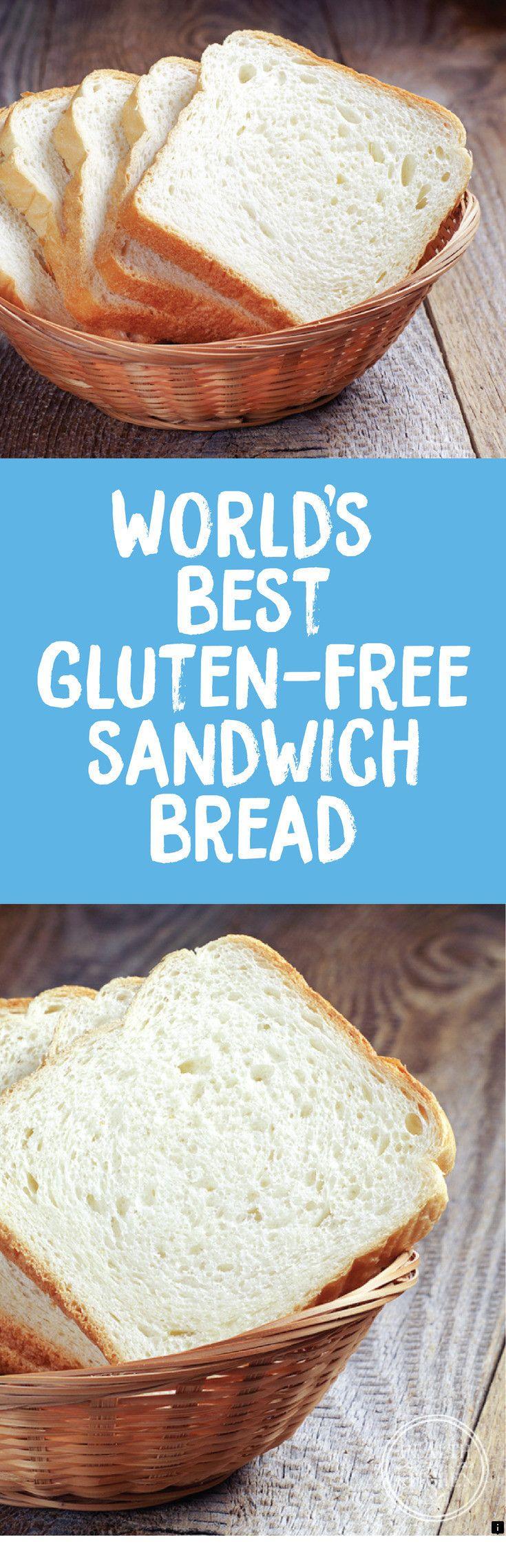 Read information on gluten free desserts near me. Simply