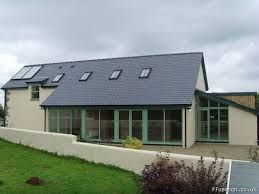 Extension Mobili ~ Image result for barn extension barn extension pinterest