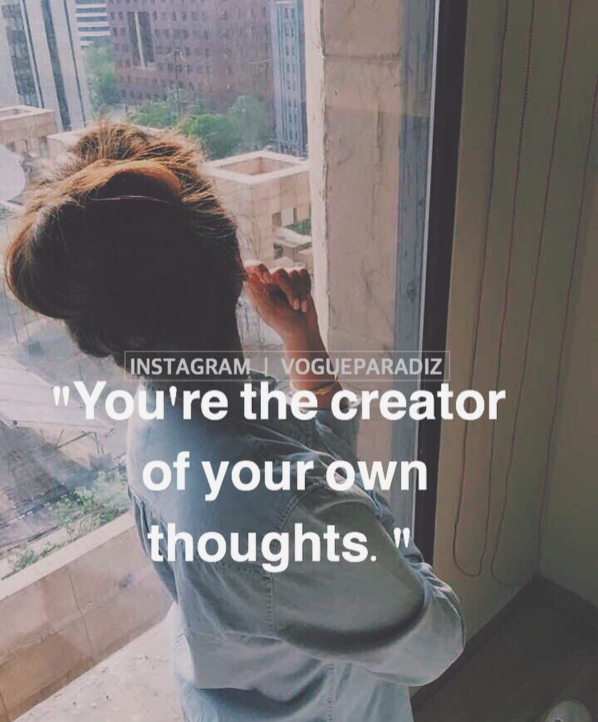 Change your thoughts Change your world I tried & it helped  #bbw#instagramers#instalikes  #followme #love #instagood  @taylorswift @cristiano @neymarjr @kendalljenner @leomessi #cute @nickiminaj @officialalikiba @mileycyrus #me #tbt #beautiful  @katyperry @harrystyles @natgeo @kevinhart4real  @therock @jordanspieth @cameron1newton @underarmour @rootsoffight @nike @mistyonpointe @natashahastings @arianagrande @beyonce #happy  @taylorswift @selenagomez @treysongz @kimkardashian @kyliejenner…