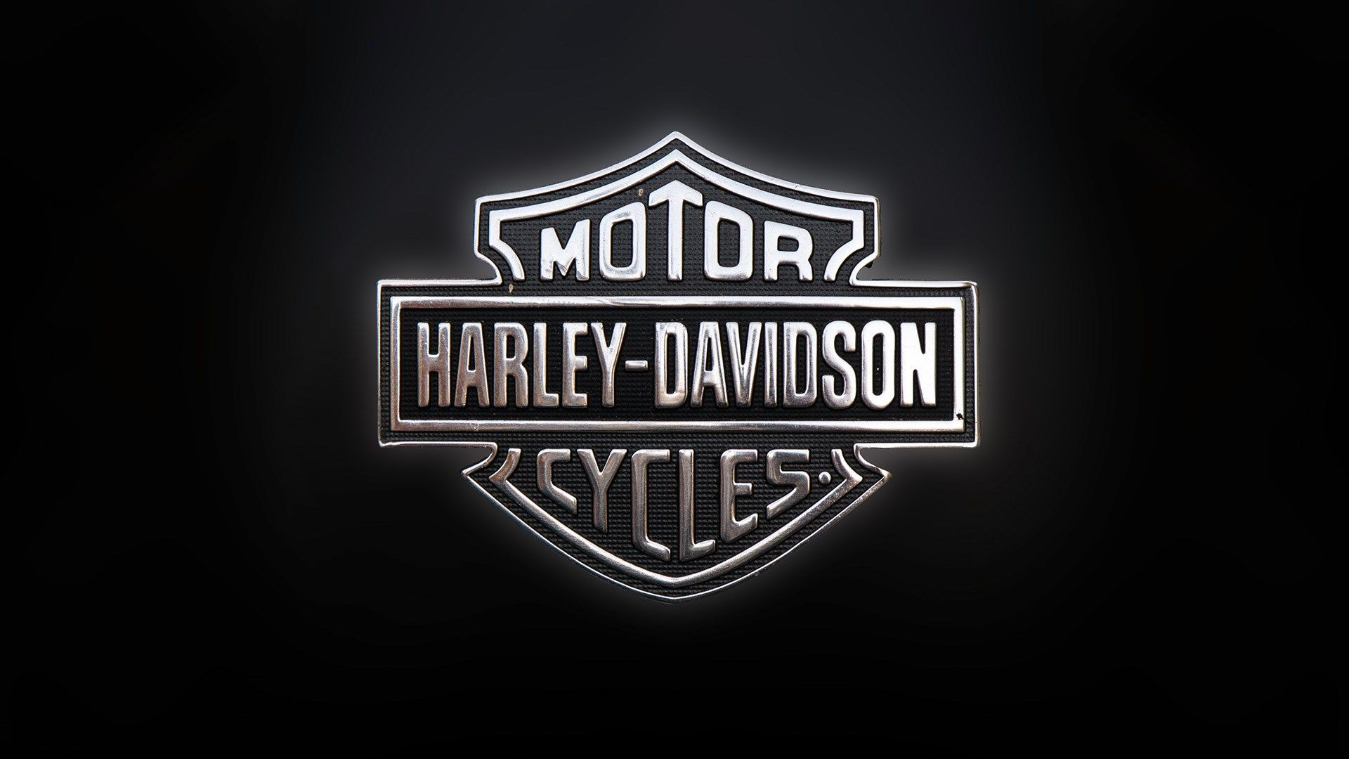 1920x1080 Harley Davidson Free Background Wallpaper Jpg 188 Kb