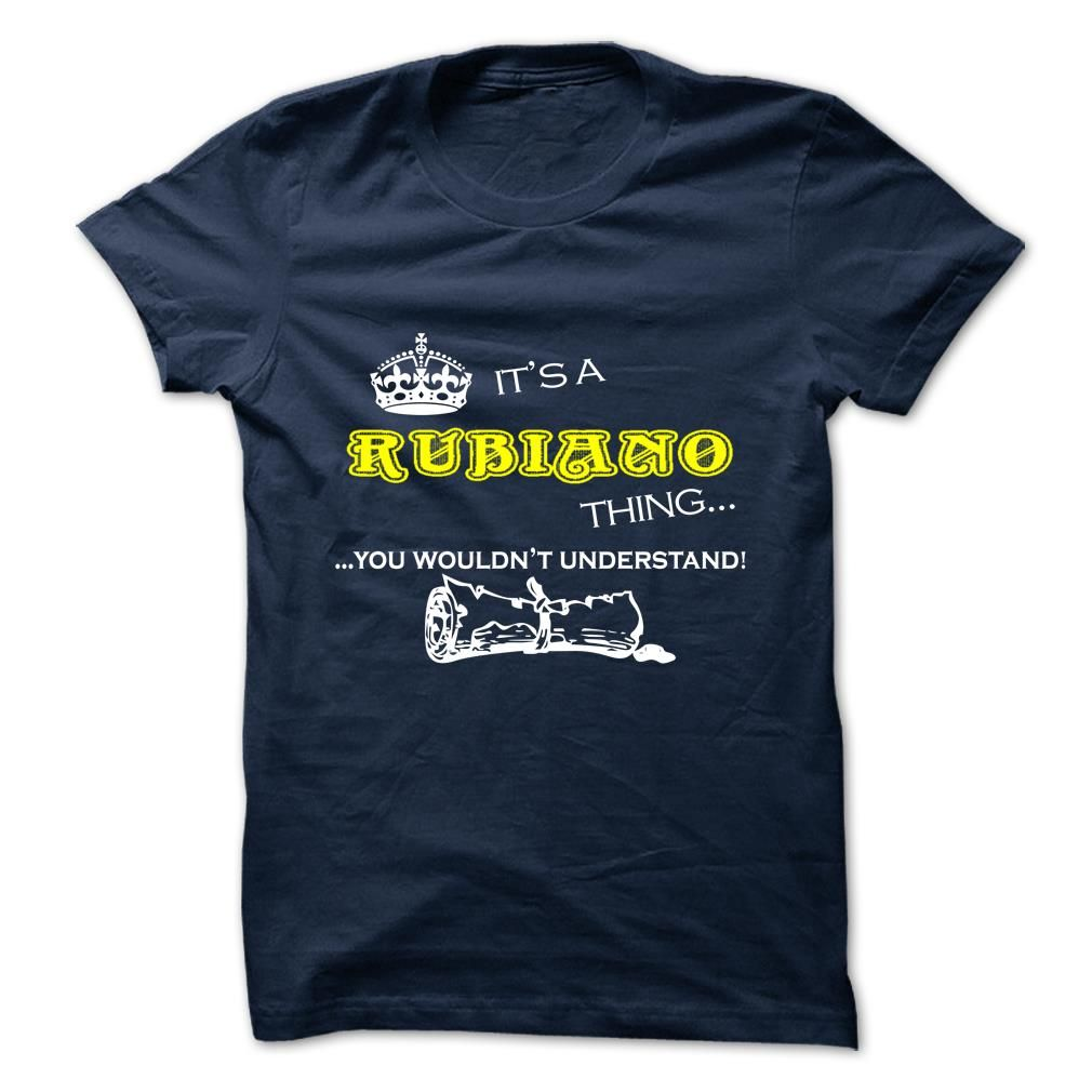 [Cool shirt names] RUBIANO  Order Online  RUBIANO  Tshirt Guys Lady Hodie  TAG YOUR FRIEND SHARE and Get Discount Today Order now before we SELL OUT  Camping administrators
