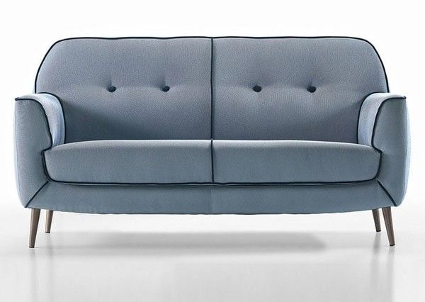 Sófa Tucano | Muebles estilo nórdico | Pinterest | Sofa sofa