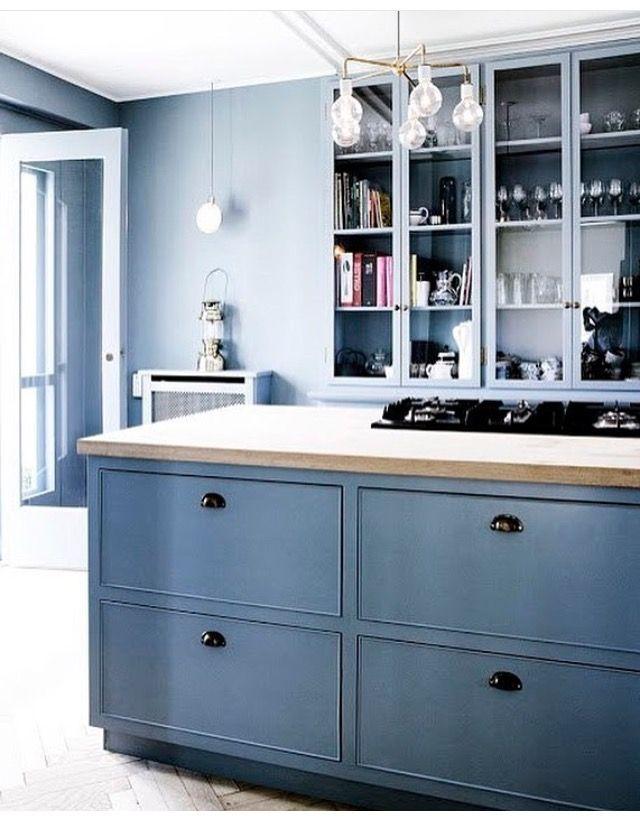 Pin von Cheri Herman-Anderson auf PHX kitchen layout ideas | Pinterest