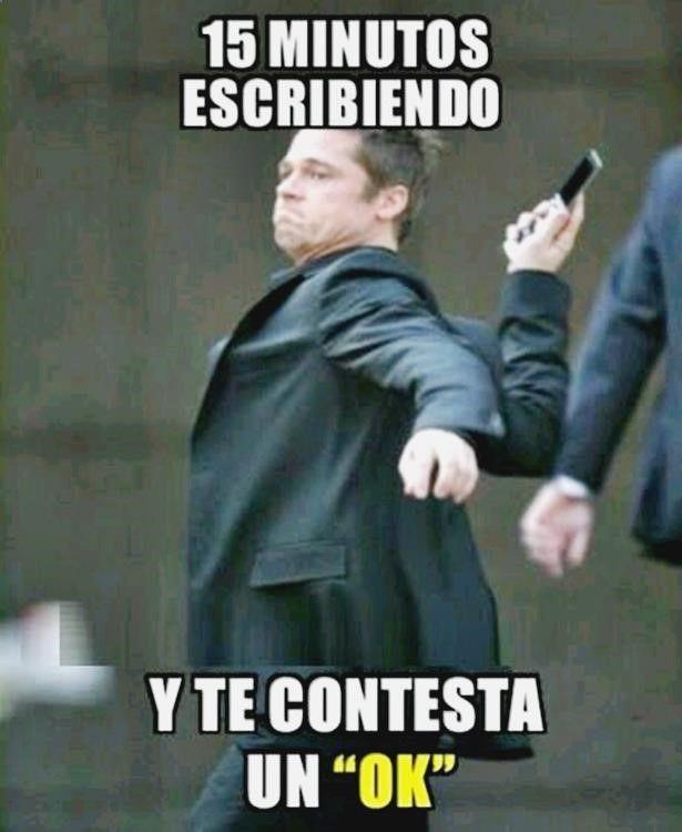 Lo Mejor En Memes Pictures Memes Graciosos Chile Argentina Gifs Que Frio Gifs Kete Buenos Dias Y Chiste Vulgar Http Memes Divertidos Chistes Gracioso