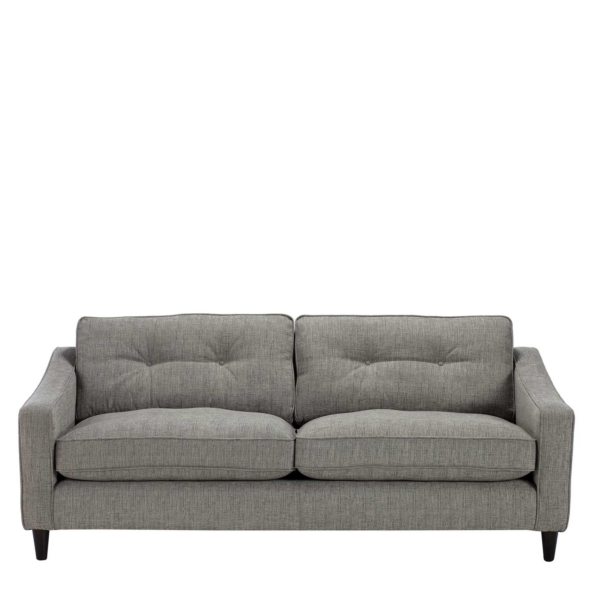 claudio extra large sofa milano pewter chairs living room