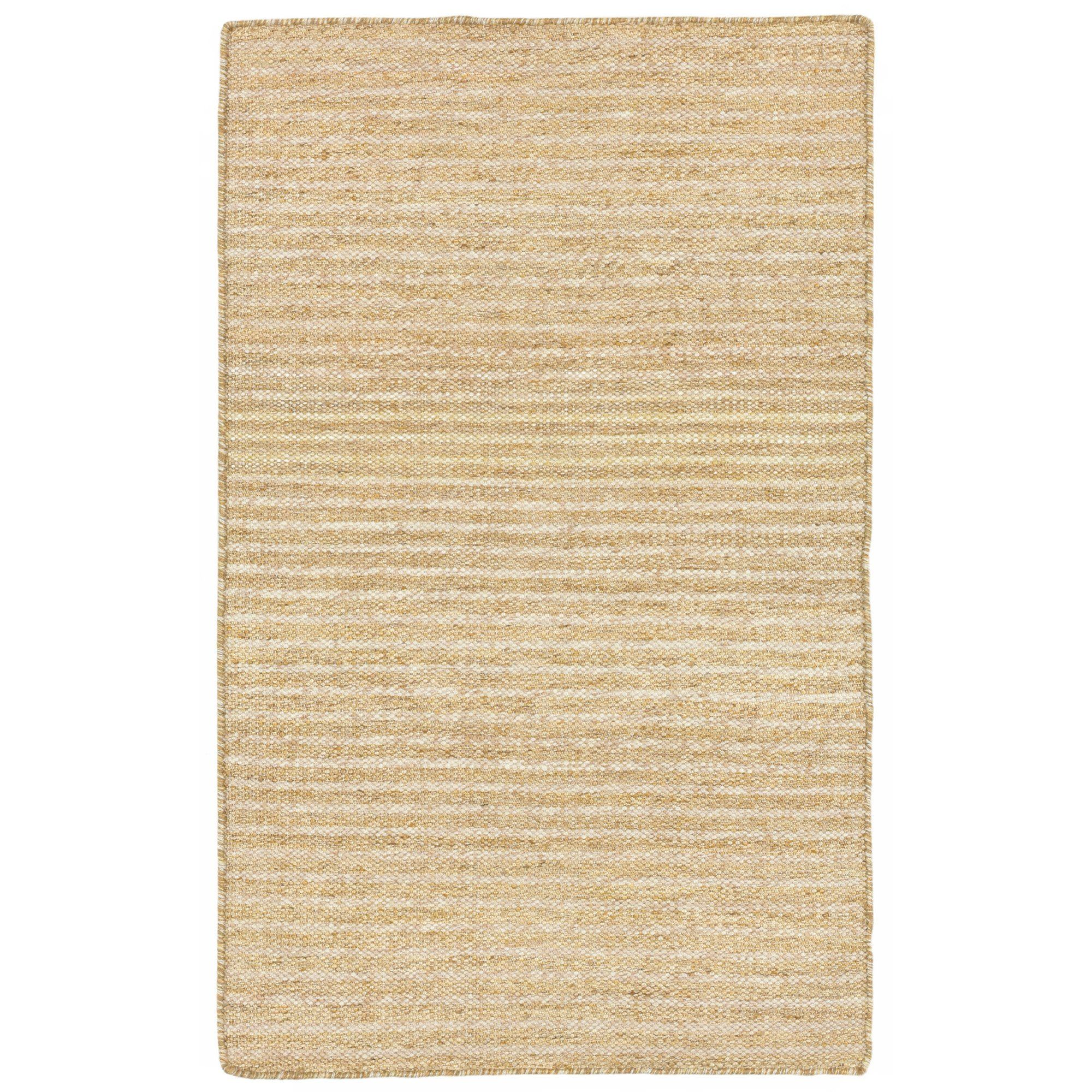 Trans-Ocean Imports MJE23620312 Liora Manne Mojave Pencil Stripe ...