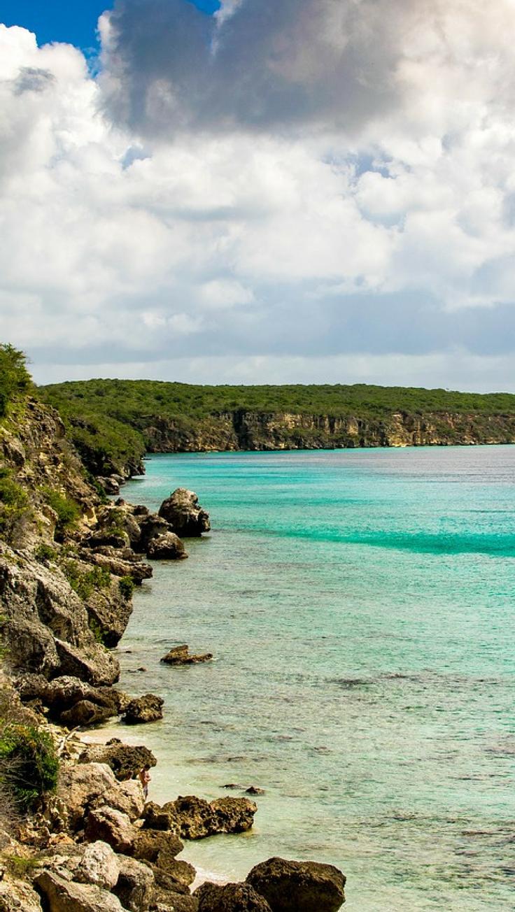 Top 5 Curaçao Hotel Deals   Beach hotels, Vacation deals and Beach club