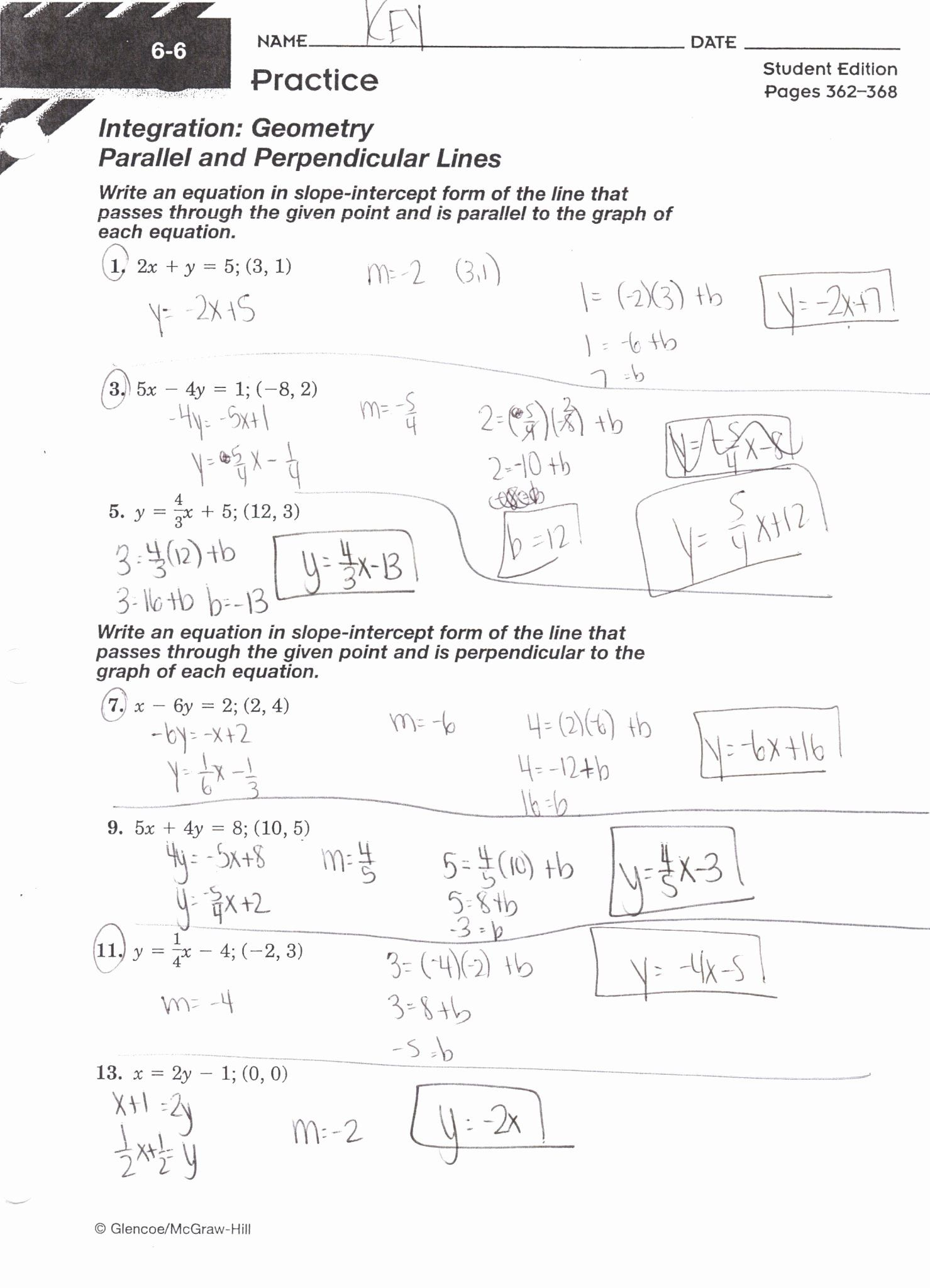 Wave Review Worksheet Answer Key Awesome Waves Worksheet