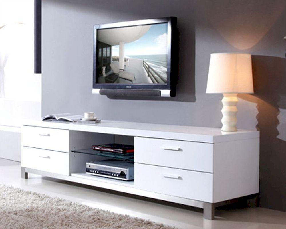 Media Konsolen Weitere Attraktive Interieur Design - Wohnzimmermöbel ...