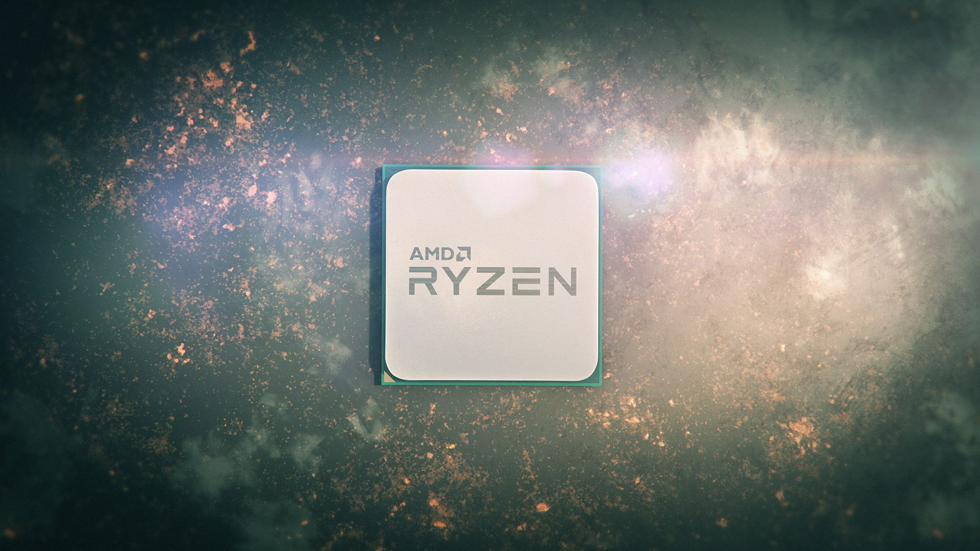 AMD could have a record-breaking 2020 with Ryzen 4000 desktop CPUs ...