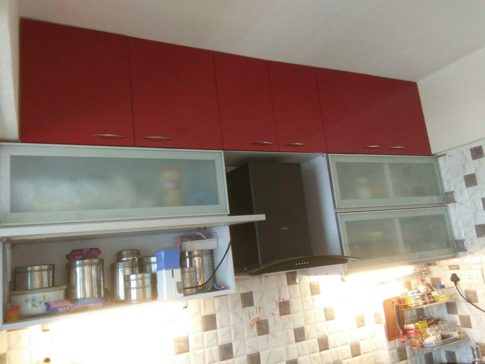 Modular Kitchen Loft Modular Kitchen Wall Cabinets Modular