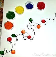 Image result for christmas drawings kids