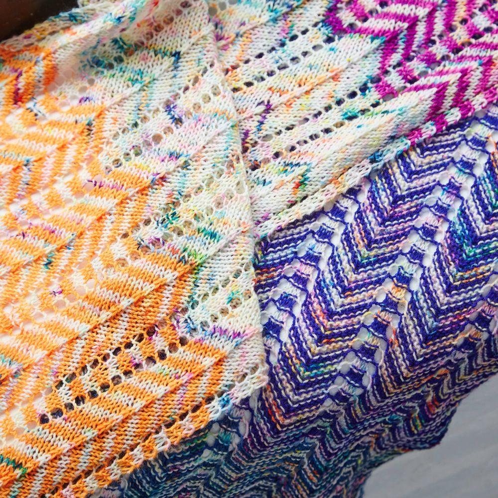 Born Trippy | Hedgehog fibres, Hedgehogs and Sock yarn
