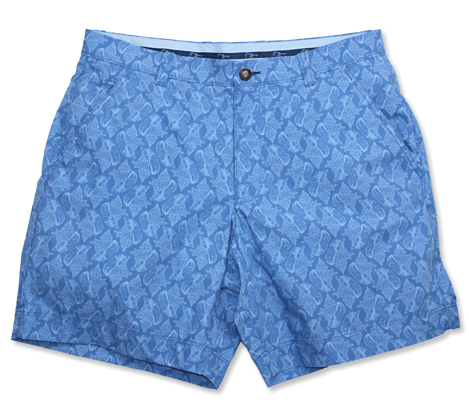 1c5be3f22e Pin by Dina Campbell on Jaybo | Swim trunks, Swimwear, Trunks