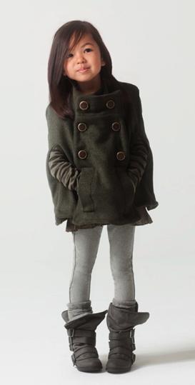 c06106ab itty bitty fashionista | Baby Girl + Boy Clothing (And Nursery ...