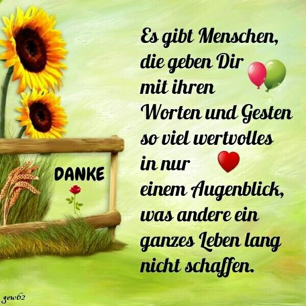 Sprueche Danke Quotes Motivational Books Und Real Love