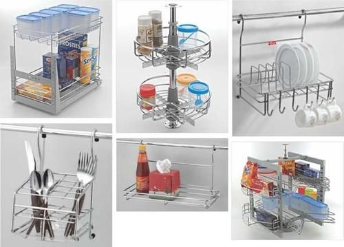 GS-Kitchenz- Kitchen Accessories Hyderabad | Kitchen ...