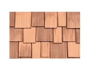 Best Inspire Synthetic Shake Starter Tiles Specify Color 24 400 x 300