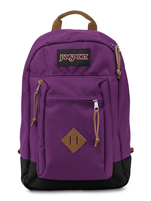 Backpacks Like Jansport – TrendBackpack