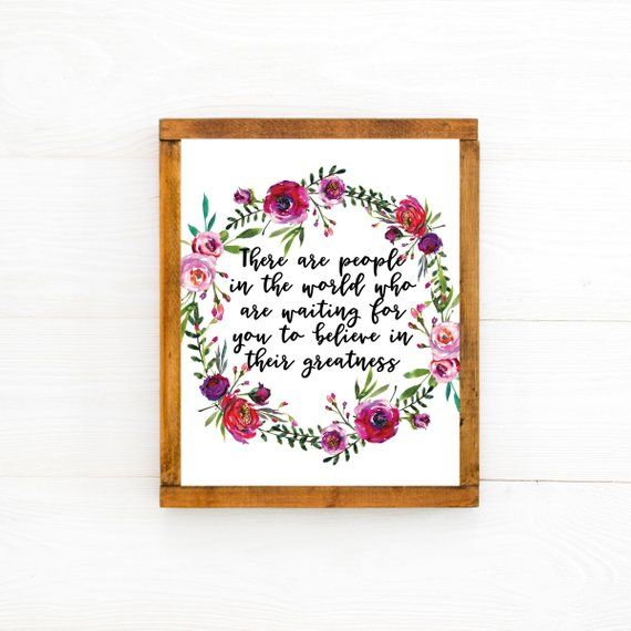 Social Worker Gift Social Worker Poster Wall Art Counselor Office Decor Inspiring Quote Printabl Social Work Quotes Social Worker Gifts Social Worker Quotes