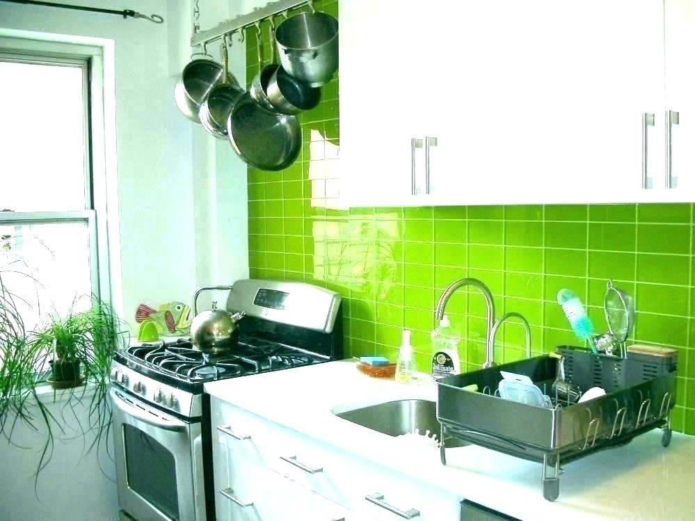 Lime Green Kitchen Decor White Decorating Ideas Walls Baneproject Lime Green Kitchen Green Kitchen Decor Green Kitchen