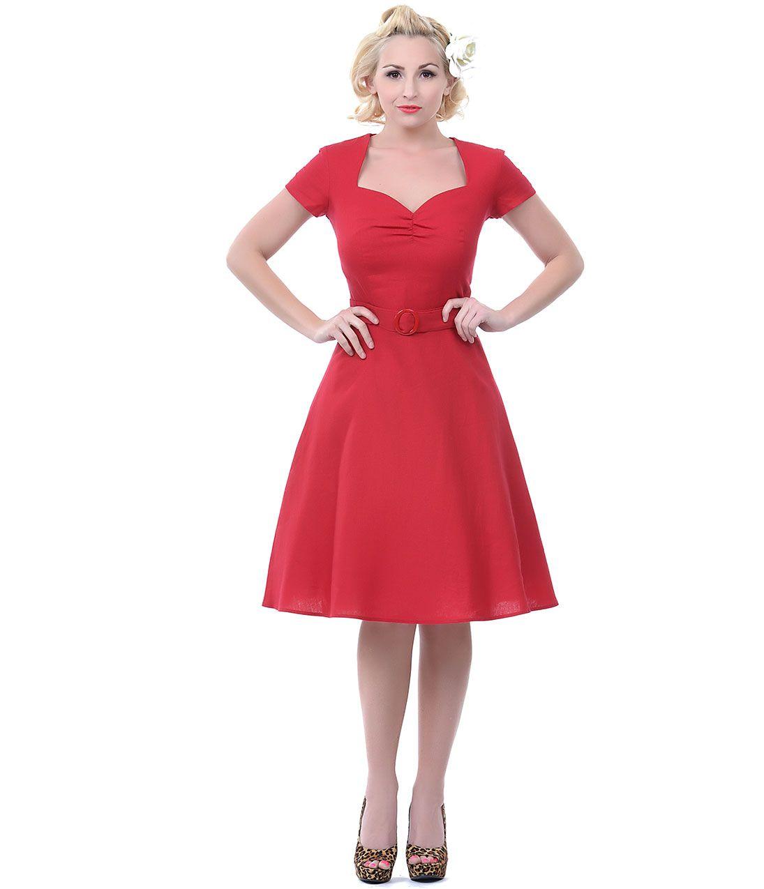 Tolle Hollywood Glamour Prom Kleider Bilder - Hochzeit Kleid Stile ...