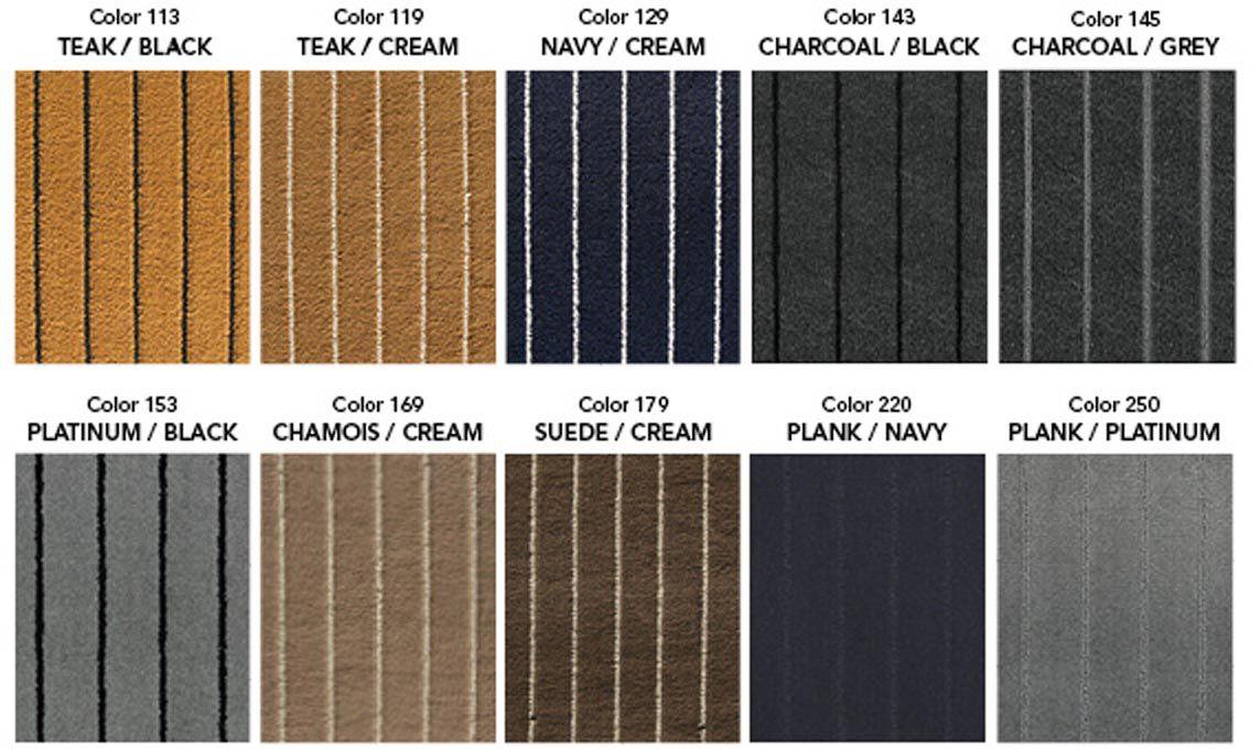 Marine Tuft Usa Teak Carpet Marine Carpet Marine Tuft Boat Carpet Marine Carpet Boat Stuff