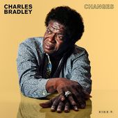 Charles Bradley https://records1001.wordpress.com/