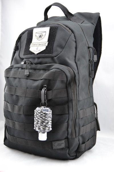 Germ Grenade Hand Sanitizer Hand Sanitizer Bags