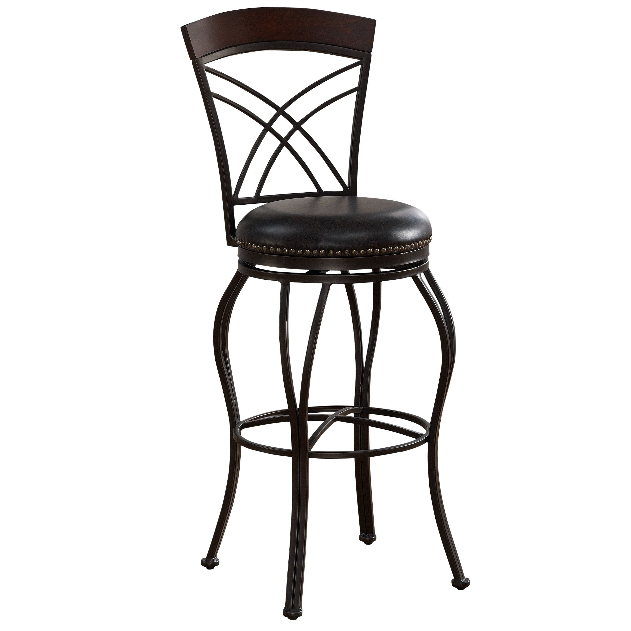 your bar inch tall designed fit stool barstool set to pin palazzo extra stools chocolate of