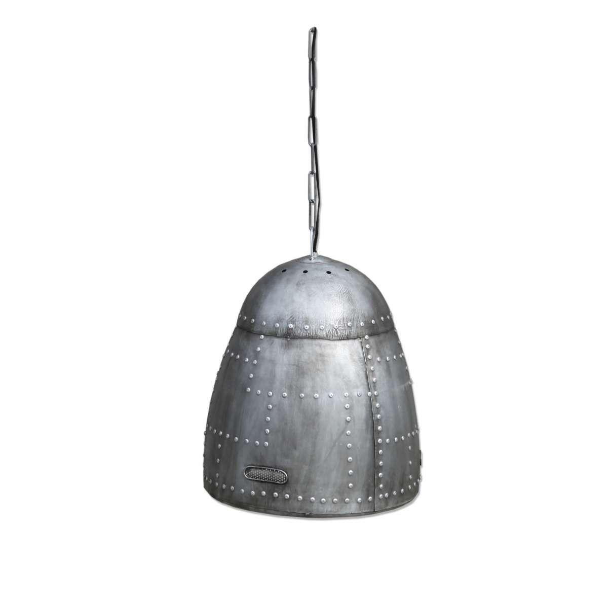 Hängelampe Rivet Industrie Fabriklampe Lampe Deckenlampe