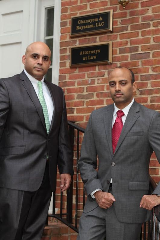 Call Ghanayem Rayasam Llc At 404 561 0202 To Consult With Northern District Of Georgia Lawyer Criminal Law Attorney Criminal Defense Lawyer Lawyer