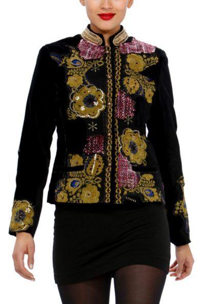 France Des vêtements originaux en ligne | Fashion, Clothes