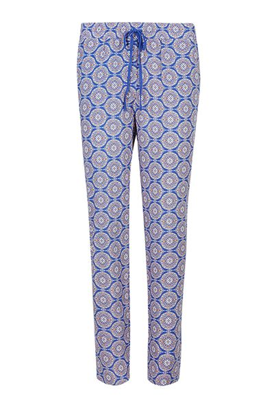 60a24f85a44 PJ-Style Trousers