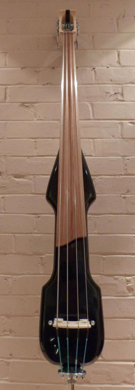 electric upright bass for sale electric upright bass 1 2 size baby bass mikey d 39 s style. Black Bedroom Furniture Sets. Home Design Ideas