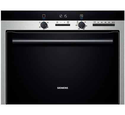 Siemens Hb83k552 Coolblue Voor 23 59u Morgen In Huis Oven Wanden Keukens