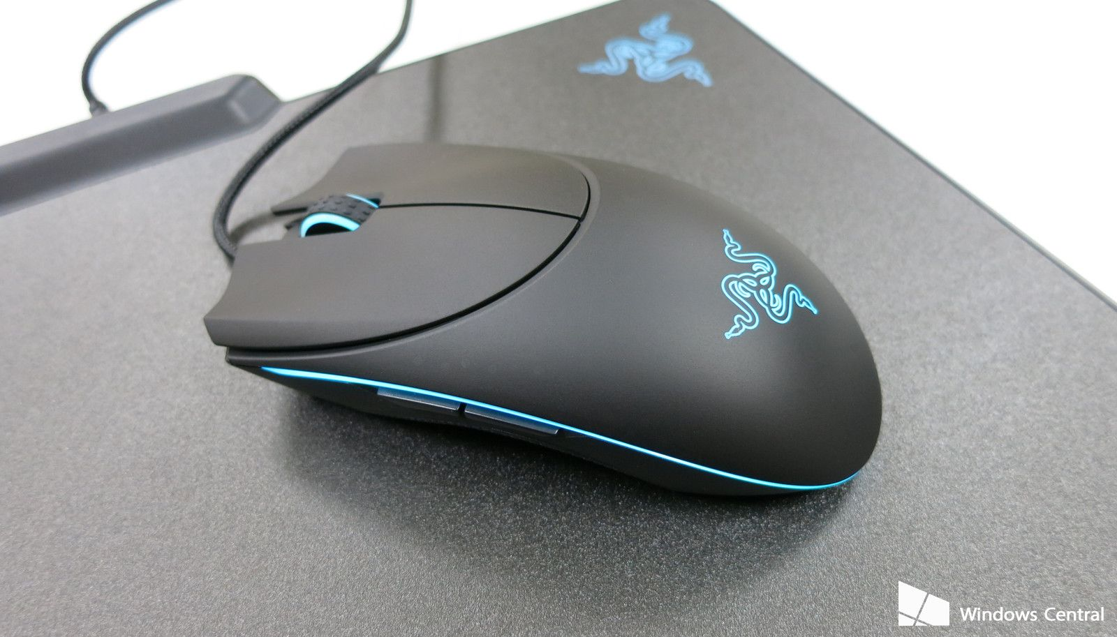 Razer-Diamondback-Ambidextrous-Mouse-and-Firefly-Mouse-Mat-photo-main.jpg (1600×913)