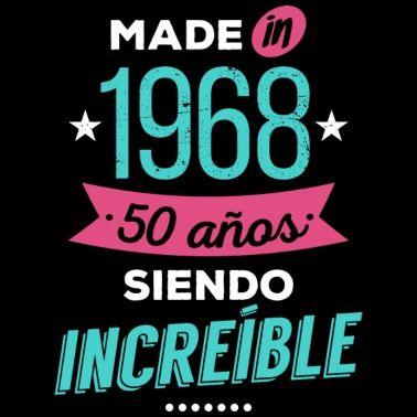 1967 - 50 años - Leyendas - 2017 por  e22e462319358