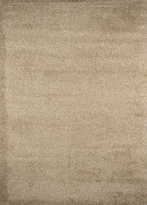 plush cheap shag soft rugs shagbeige oriental rugs rugs oriental rug area rugs. Black Bedroom Furniture Sets. Home Design Ideas