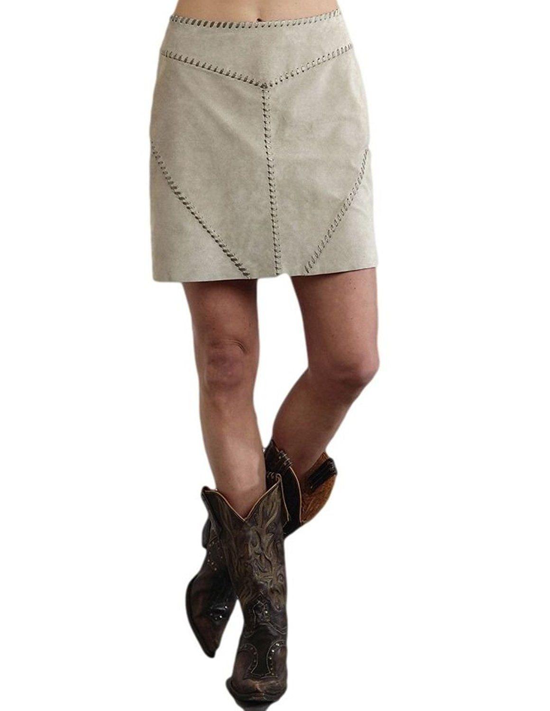 LEONA SKIRT in 2020 | Pencil skirt outfits, Maxi skirt