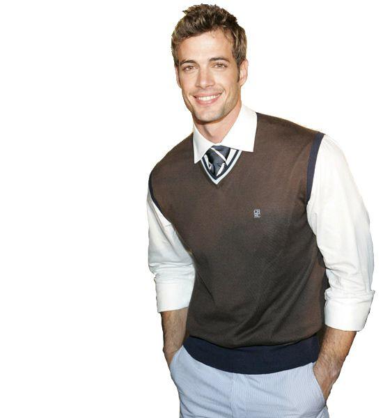 sweater vest men - Google Search | Style | Pinterest | Vest men ...