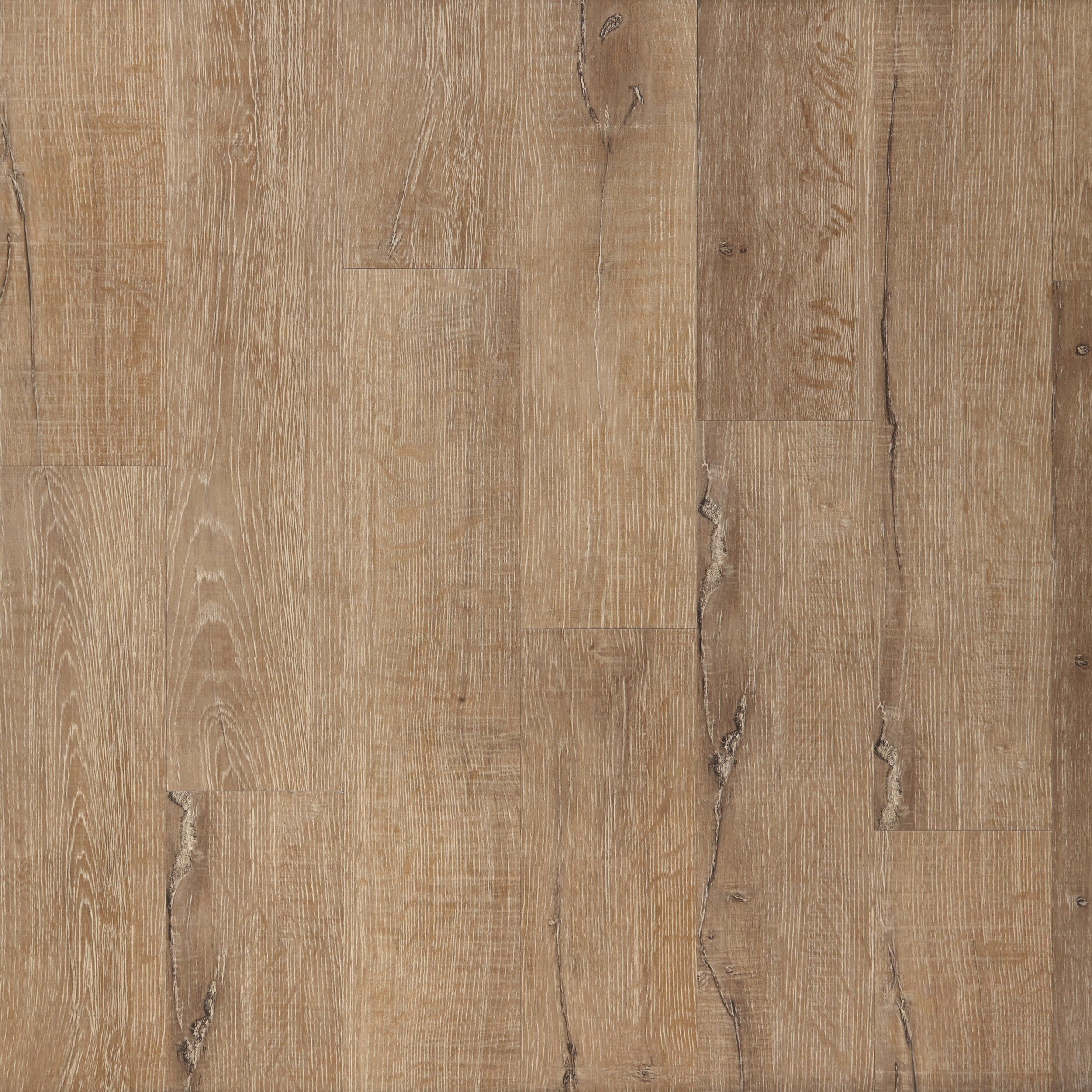 Forest Ridge Groutable Vinyl Plank Tile Luxury Vinyl Plank Luxury Vinyl Plank Flooring Vinyl Plank