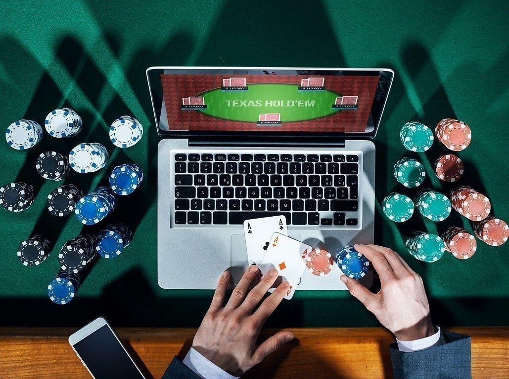 Играть в карты законно германии результаты игр проводимых в казино для их участников основаны