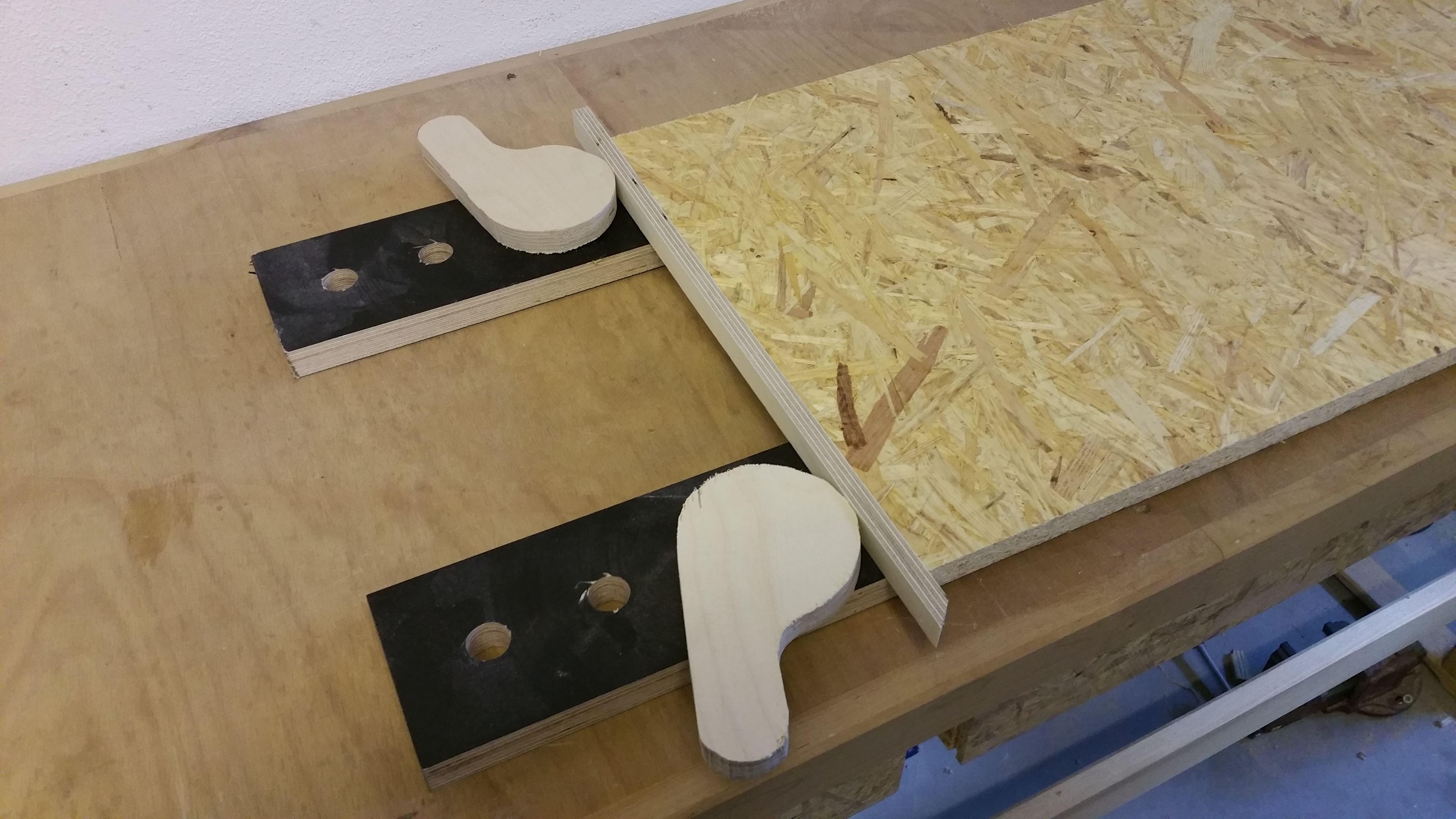 zimmerer werkzeugkiste selber bauen. Black Bedroom Furniture Sets. Home Design Ideas