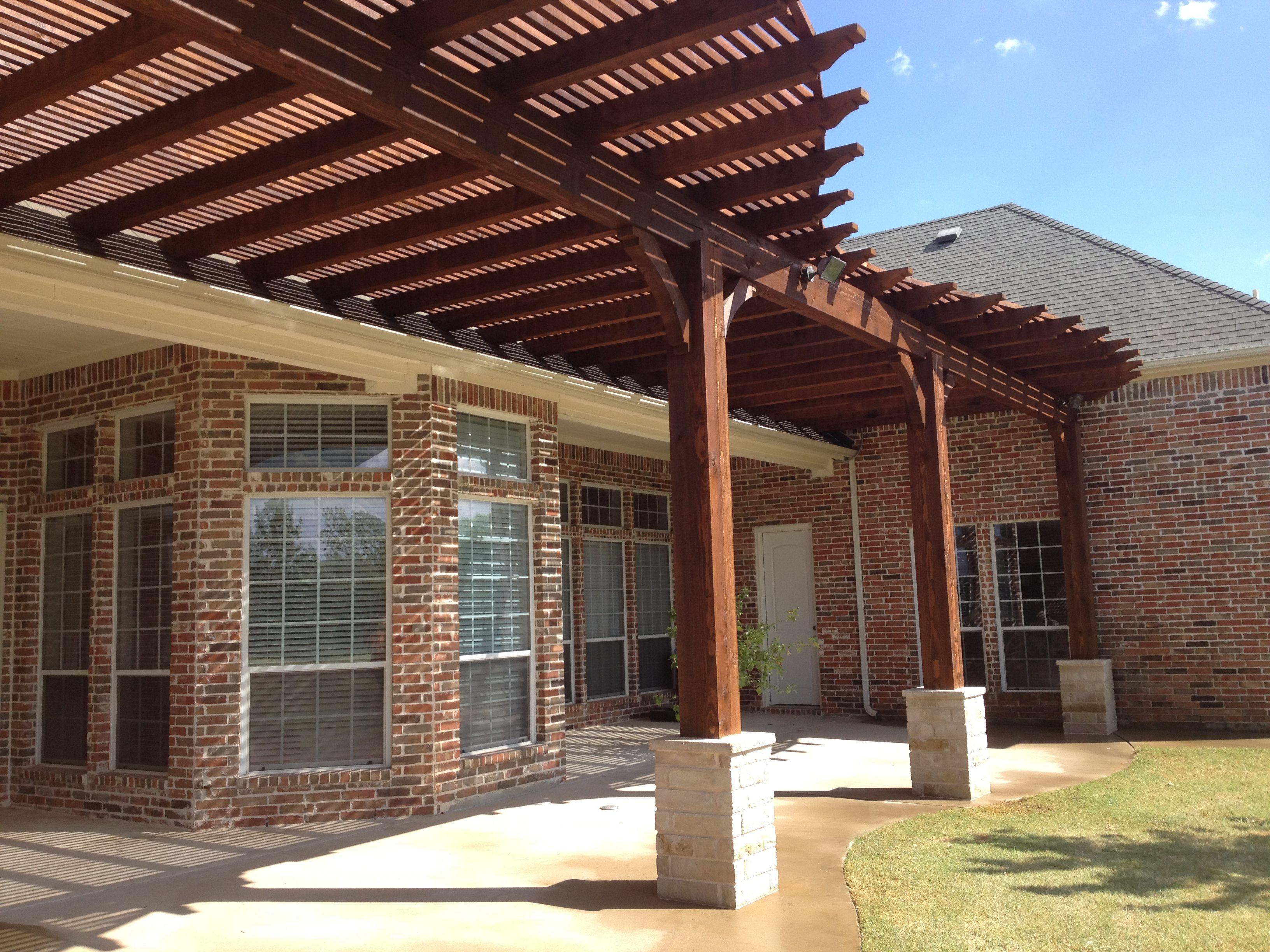 Primo Outdoor Living | Pergola, Gazebo, Outdoor living on Primo Outdoor Living  id=40650
