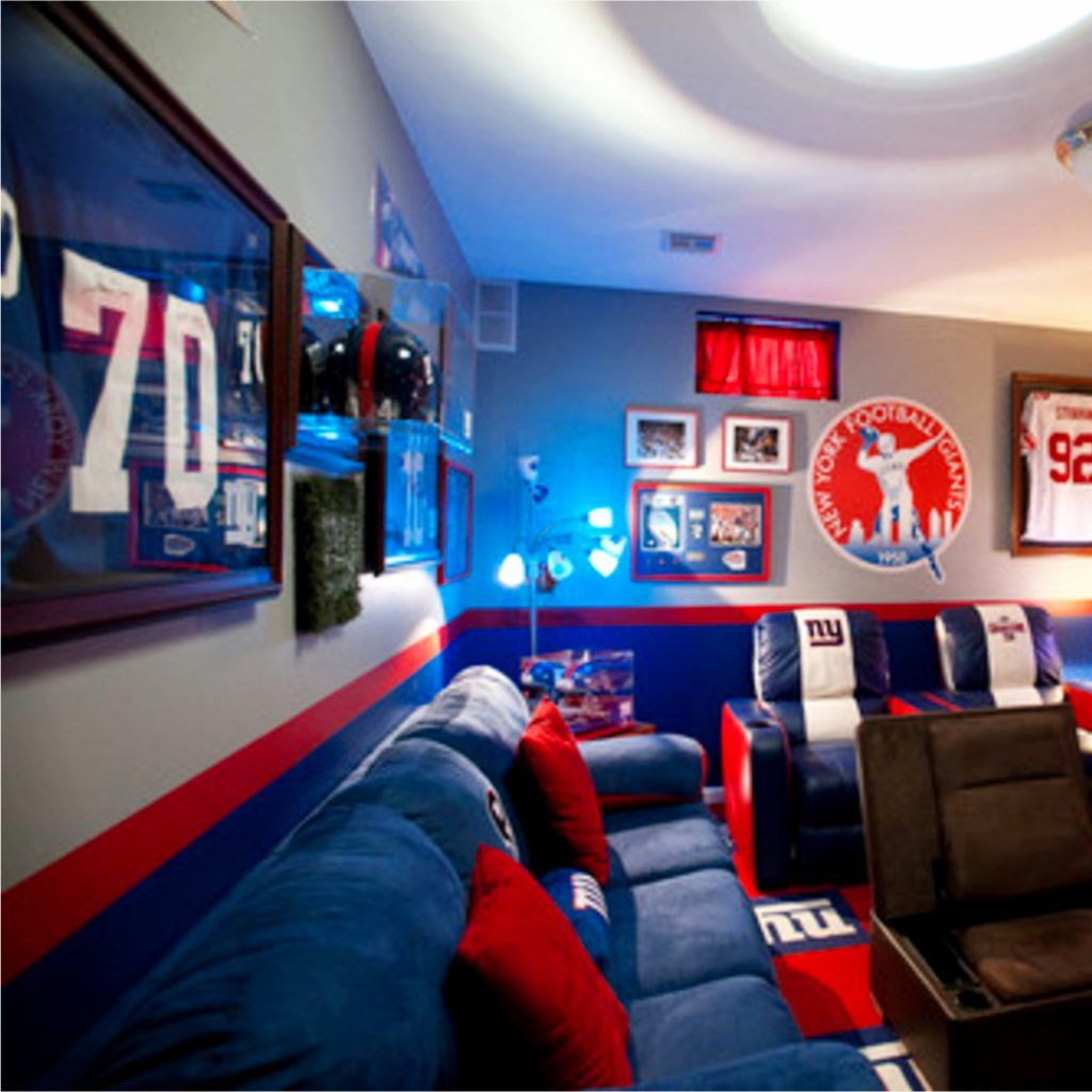 Man Cave Ideas Garage Man Cave Ideas On A Budget Clever Diy